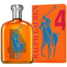 Ralph Lauren Big Pony Collection 4