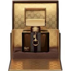 Gucci By Gucci Edition de Luxe