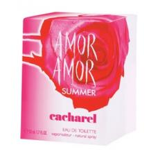 Cacharel Amor Amor Summer