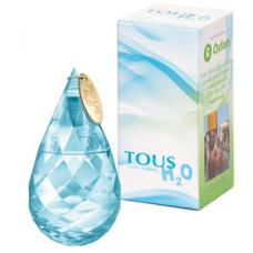 Tous H2O for Women
