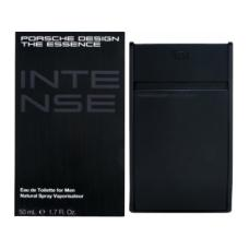 Porsche Design The Essence Intense