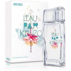 Kenzo L'Eau par Kenzo Wild