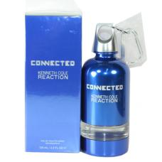 Kenneth Cole Reaction Connected
