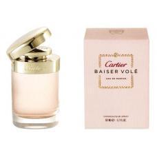 Cartier Baiser Vole Cartier