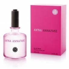 Annayake An'na