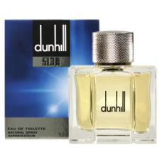 Alfred Dunhill 51 3 N