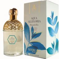Guerlain Aqua Allegoria Mentafolia
