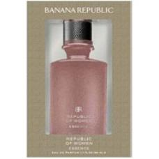 Banana Republic Essence