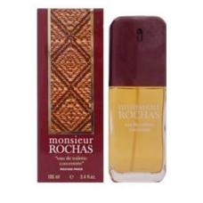 Rochas Monsieur