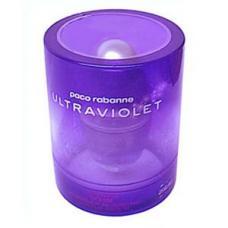 Paco Rabanne Ultraviolet Intense