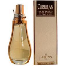Guerlain Coriolan