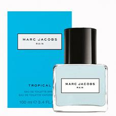 Marc Jacobs Tropical Splash Rain