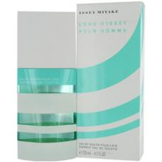 Issey Miyake L'Eau d'Issey pour Homme Summer 2010