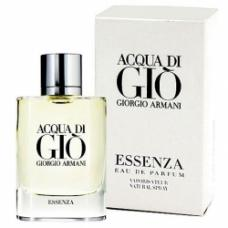 Giorgio Armani Acqua di Gio Homme Essenza