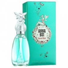 Anna Sui Secret Wish