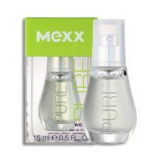 Mexx Pure for Her