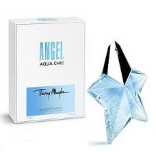 Thierry Mugler Angel Aqua Chic