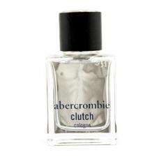 Abercrombie & Fitch Clutch