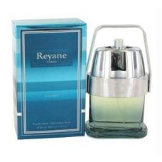 Reyane Man