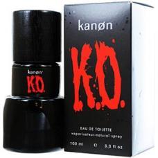 Kanon K.O