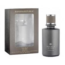Banana Republic Of Men Essence