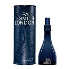 Paul Smith London for Men