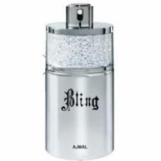 Ajmal Bling