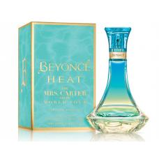 Beyonce Heat The Mrs. Carter Show World Tour