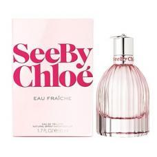 Chloe See By Eau Fraiche