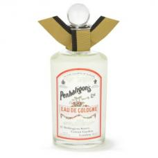 Penhaligon's Anthology: Eau de Cologne