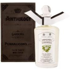 Penhaligon's Anthology: Gardenia