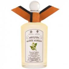 Penhaligon's Anthology: Orange Blossom