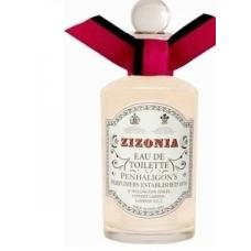 Penhaligon's Anthology: Zizonia