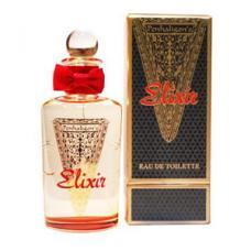 Penhaligon's Elixir