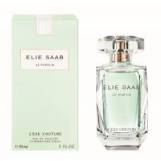 Elie Saab L'Eau Couture