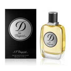 S.T.Dupont So Dupont Homme