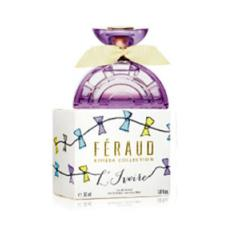 Louis Feraud Riviera Collection L' Ivoire