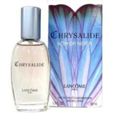 Lancome Chrysalide