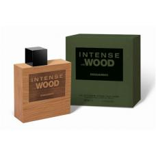 Dsquared2 Intense Wood