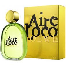 Loewe Aire Loco