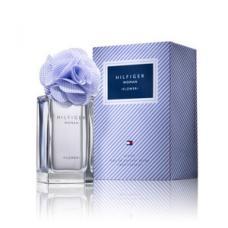 Tommy Hilfiger Flower Violet