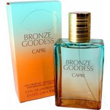 Estee Lauder Bronze Goddess Capri