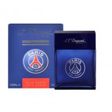 S.T.Dupont Parfum Officiel du Paris Saint-Germain