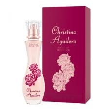 Christina Aguilera Touch of Seduction