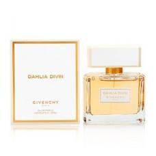 Givenchy Dahlia Divin