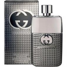 Gucci Guilty Studs pour Homme