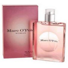 Marc O'Polo Woman