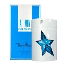 Thierry Mugler A*Men Pure Energy