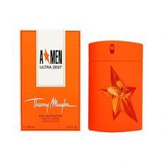 Thierry Mugler A*Men Ultra Zest