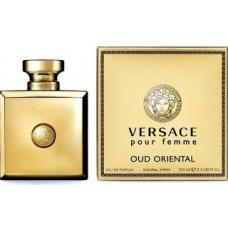 Versace Pour Femme Oud Oriental